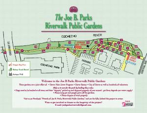 2013 garden map j peg