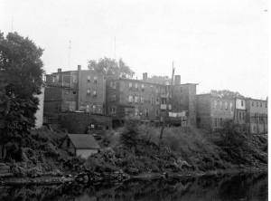 riverwalkbridge1950